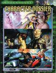 RPG Item: Character Dossier