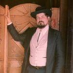 RPG Designer: Clint Bigglestone