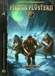 RPG Item: A202: Firuns Flüstern