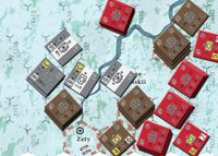 Board Game: Into the Pocket!