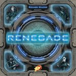 Board Game: Renegade