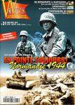 Board Game: En Pointe Toujours II: Normandie 1944