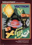 Video Game: Vectron