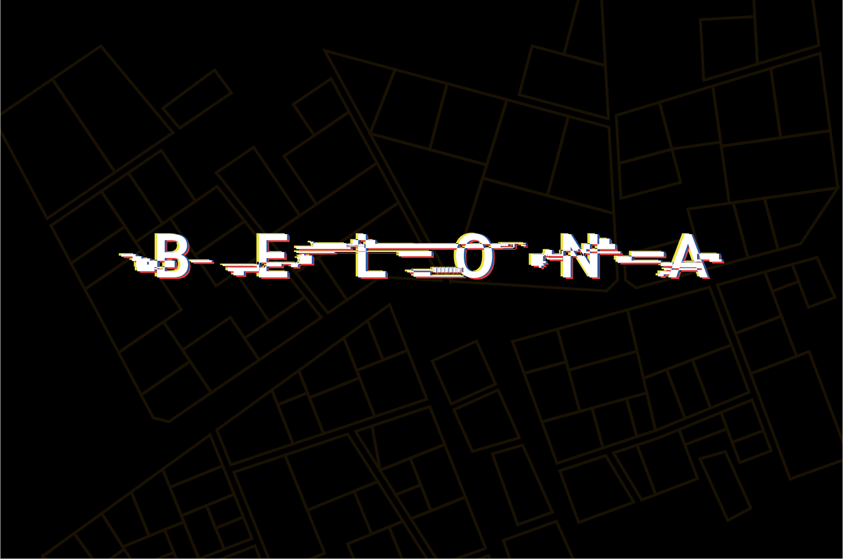 Belona