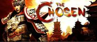 Video Game: The Chosen