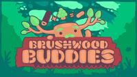 Video Game: Brushwood Buddies
