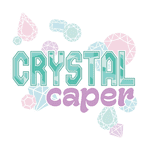 RPG: Crystal Caper