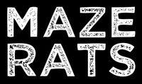 RPG: Maze Rats