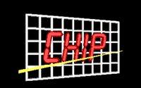 Video Game Publisher: Chip