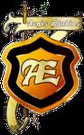 RPG Publisher: Aegis Studios