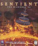 Video Game: Sentient