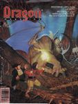 Issue: Dragon (Issue 128 - Dec 1987)