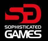 RPG Publisher: Sophisticated Games
