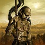 RPG Artist: Peter Tikos