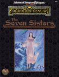 RPG Item: FOR6: The Seven Sisters