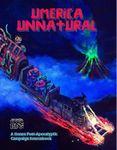 RPG Item: Umerica Unnatural
