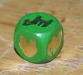 Board Game: Zoolandia
