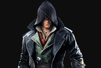 Video Game: Assassin's Creed Syndicate