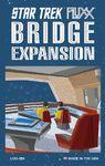 Board Game: Star Trek Fluxx: Bridge Expansion