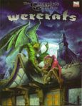 RPG Item: The Complete Guide to Wererats