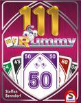Board Game: MyRummy 111
