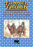 RPG Item: Le Avventure di Killon il Grande