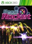Video Game: Boom Boom Rocket