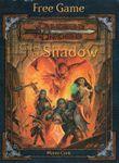 RPG Item: Caves of Shadow