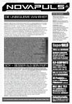 Issue: Novapuls (Issue 34 - 10-20-2077)