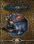 RPG Item: Land of Fire Player's Guide
