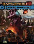 RPG Item: Jihad Hot Spots: Terra