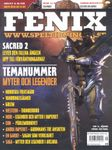 Issue: Fenix (2008 Nr. 5 - Sep 2008)