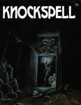 Issue: Knockspell (Issue 1 - Winter 2009)