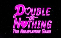 RPG: Double or Nothing