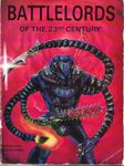 RPG Item: Battlelords of the Twenty-Third Century (3rd Edition)