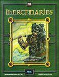 RPG Item: Mercenaries