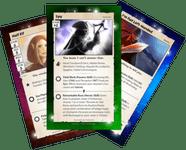 RPG Item: Swift Saga RPG
