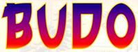 RPG: Budo: Hard Style Wushu