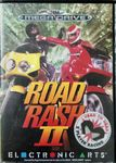 Video Game: Road Rash II