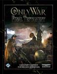 RPG Item: Final Testament
