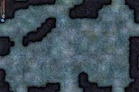 RPG Item: Caverns of the Underdark