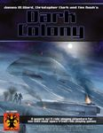 RPG Item: Dark Colony