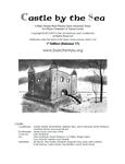 RPG Item: CS1: Castle by the Sea