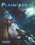 RPG Item: Planetarium
