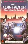 RPG Item: Real Life Gamebooks 8: The Fear Factor: Terrorism in the City