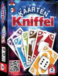 Board Game: Karten Kniffel