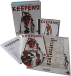 Video Game: Dungeon Keeper 2