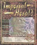 Issue: Imperial Herald (Volume 1, Issue 3 - 1996)