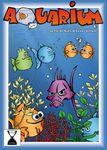 Board Game: Aquarium