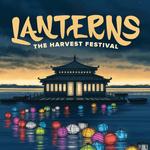 Board Game: Lanterns: The Harvest Festival